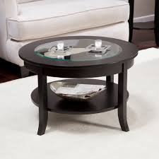 top 65 first rate rustic square coffee table espresso ashley furniture tables narrow with storage