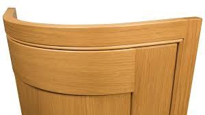 curved door bespoke kitchen cabinet door curved kitchen door kitchen door