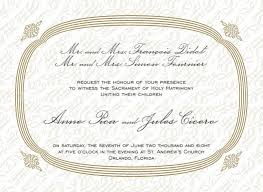 Christian Wedding Quotes For Cards Best of Christian Wedding Quotes Invitation Cards With Bible Verses