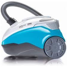 <b>Пылесос</b> с аквафильтром <b>Thomas perfect</b> air allergy pure - отзывы