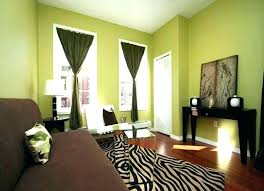 small room paint color ideas wall decorative paintings wall decor painting ideas small room design best