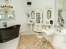shabby chic bathroom vanity. Bathroom, Shabby Chic Bathrooms On A Budget Square White Modern Sink Clear Coating Wooden Bath Bathroom Vanity R