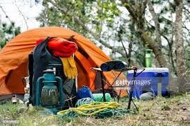 250,836 Camping Photos and Premium High Res Pictures - Getty Images