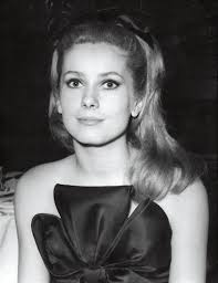 catherine o hara young. Perfect Catherine Young And Nice Catherine Deneuve And O Hara Young R