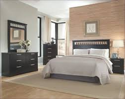 Bedroom Interesting Sleep City Bedroom Furniture Within Incredible On Sleep  City Bedroom Furniture