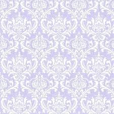 What Is Damask Damask Fabric By The Yard Lilac Purple Cotton Artway In