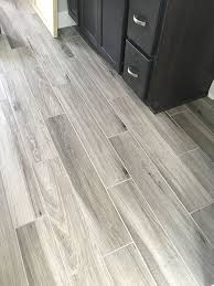 tile flooring ideas. Captivating Tile Flooring Ideas 17 Best About Floor Designs On Pinterest