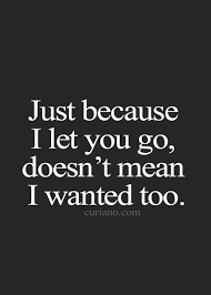Missing Quotes Gorgeous 48 Missing You Quotes Quotes And Humor