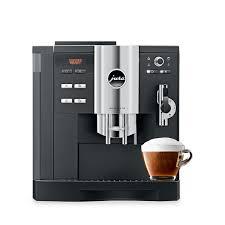 Coffee Machine Deals Best Coffee Maker Espresso Machines Deals And Coffee Maker