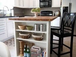 different ideas diy kitchen island. Diy Kitchen Island Ideas Different