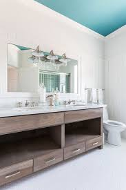 beach house bathroom design. 25+ Best Ideas About Beach House Bathroom On Pinterest . Design 1