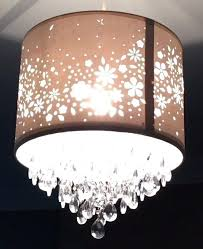 ideas chandelier cut out or easy fit cut out flower chandelier 36 paper chandelier cut outs