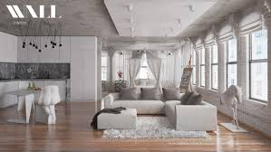 modern white living room furniture. Modern White And Grey Living Room Com On The Best Lounge Ideas Within Modern  White Living Room Furniture