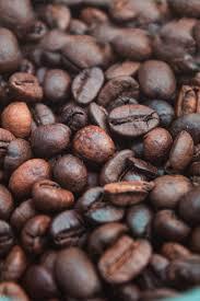 coffee beans images. Brilliant Coffee Closeup Photography Of Coffee Beans With Coffee Beans Images E