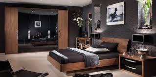 black bedroom furniture sets. Oak And Black Gloss Bedroom Furniture Home Attractive Sets