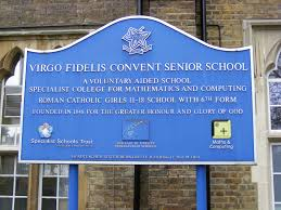 أ ب ت ث ج Your Arabic daily basics...: Teacher/Examiner for Virgo Fidelis  Upper Norwood, Croydon.
