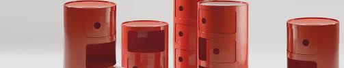 Dark Red Bathroom Accessories Bathroom Furniture Luxury Bathroom Accessories Heals