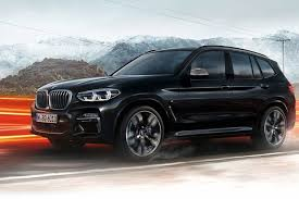 2018 bmw x3. brilliant 2018 bmw x3 leaked 5 830x553 throughout 2018 bmw x3