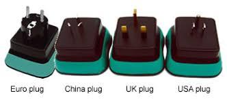 dy207 socket polarity tester rcd duoyi electronics co socket tester dy207 uk plug euro plug usa plug plug system of dy207