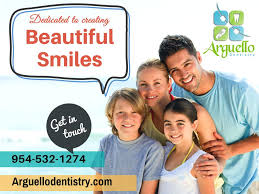 Smile Design Dental Of Margate Margate Fl Arguello Dentistry Arguellodentistry On Pinterest