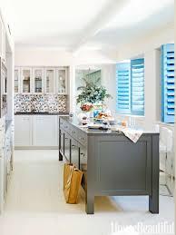 Homebase Kitchen Furniture Kitchen And Bath Design Apps Kitchen Room Homebase Kitchen Design