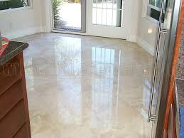 Image result for travertine floors