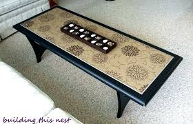 rectangle glass table top replacement beveled glass table top coffee tables replacement beveled glass table top