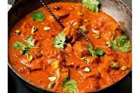 Cara membuat kare ayam kampung. Ini Resep Mudah Cara Membuat Hidangan Kari India Idn Times Jabar