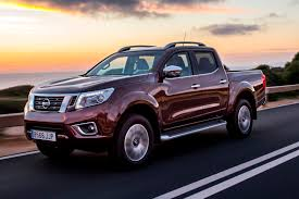 2018 nissan 4x4. plain 2018 new pickup trucks for 2016 2017 and 2018 with nissan 4x4