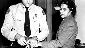 rosa parks and the montgomery bus boycott video rosa parks rosa parks and the montgomery bus boycott