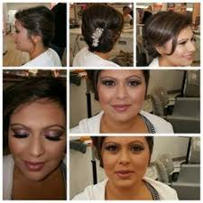 photo of ulta beauty elk grove ca united states hair and makeup