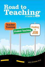 What Is Your Approach To Or Philosophy On Teaching Road To Teaching