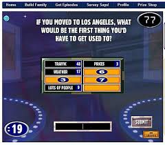 Powerpoint Game Show Template Free Game Show Templates In Powerpoint