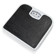 Black Bathroom Scales Bathroom Scales Digital Scales Kmart