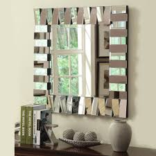 Small Picture Unique 60 Mirror Tile Bedroom Decoration Decorating Design Of
