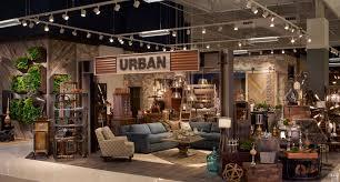 Art Van Furniture – Downers Grove IL