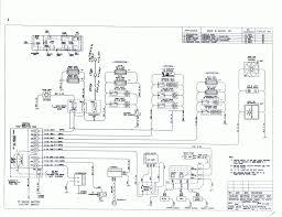 200 amp meter base wiring diagram unique wiring diagram for 200 amp 200 amp meter base wiring diagram unique wiring diagram for 200 amp breaker box save 200