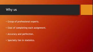 statistics online homework help statistics online homework help
