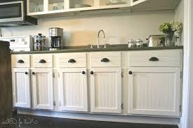 white beadboard cabinet doors. Kitchen: Wonderful Kitchen White Beadboard Cabinets Homecrest At From Cabinet Doors G
