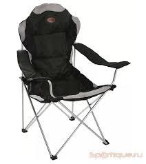 Складное <b>кресло Canadian Camper</b> CC-121