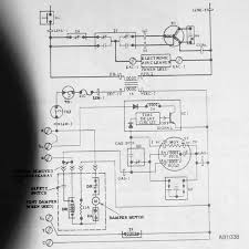older gas furnace wiring diagram wiring diagram and schematic design need wiring schematic for an old itt general control gas valve
