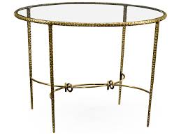 round foyer entry tables. Amazing Round Foyer Entry Tables T