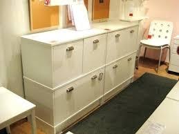 ikea storage cabinets office. Ikea Storage Office Cabinet Shoe Hacks Cabinets