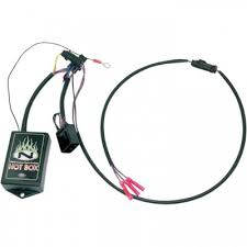 namz tour pak quick disconnect wiring harness 2wheel how to disconnect wiring harness namz tour pak quick disconnect wiring harness
