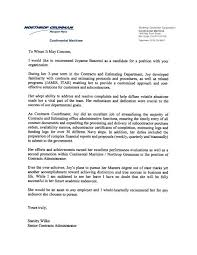 reference letter from employer recommendation letter previous employer letters of reference for