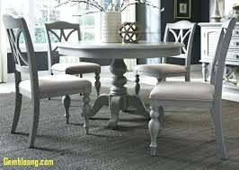 medium size of grey wood dining room table set and chairs next gray lovely kitchen fascinating