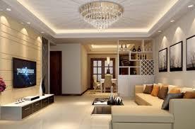 Apped.club rooms soggiorno living arredamento