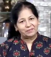 Image result for Nisha Madhulika