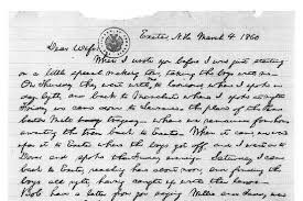 start early and write several drafts about abraham lincoln writing abraham lincoln essay advancedwriters com blog