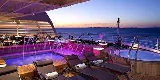 awesome cruise and vacation desk desk design ideas desk design ideas